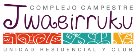 Jwaeirruku El Poblado - Condominios Campestres