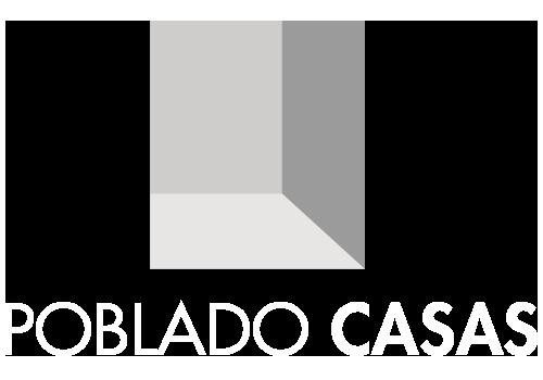 Poblado Casas